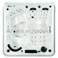 Hot Tub, Outdoor SPA (SR869) Manufactures