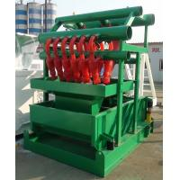 Linear Shale Shaker Manufactures