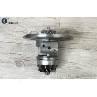 Tonglint RHC7A CHRA Cartridge VA860015 Fit for  Turbocharger  VA250041 VX29 24100-1690C with H06CT Engine Manufactures