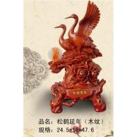Buy cheap crane Artware in Chinese style from wholesalers