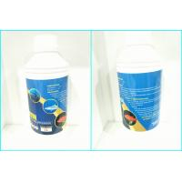 Buy cheap 3% Ivermectin Oral Solution Medicine For Treatment Fish Internal Parasites from wholesalers