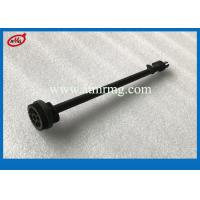 Buy cheap Wincor ATM Parts Wincor 2050 Shutter Timing Shaft 1750053679 01750053679 from wholesalers