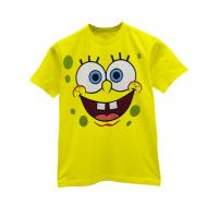 3D Sublimation Printing Custom Logo T Shirts Cotton Poly Short Sleeve Available Manufactures