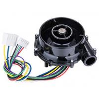 6.8kpa Pressure300lpm Dc Brushless Blower For Air Pump / Cooling Equipment Manufactures