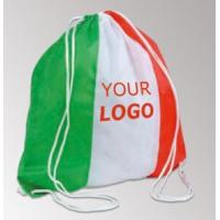 POLYESTER BAGS, NYLON BAGS, POLYSTER BASKET, ECO CARRIER BAGS, REUSABLE TOTE BAGS, SHOPPING BAGS, CARRIER BAGS, FOLDABL Manufactures
