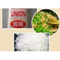 C6H7NaO6 Food Flavourings Manufactures
