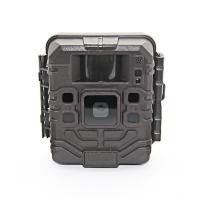 Full HD 1080P Hunting Game Cameras ,16MP Stealth Night Vision Game Camera IP67 Manufactures