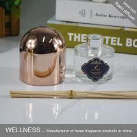 Luxury Home Signature Reed Diffuser Manufactures