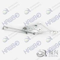 VW SEAT FORD Wiper Linkage Aluminum Alloy Material 7M3955603E-S 10490139 Manufactures