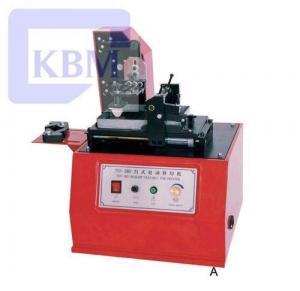 21kgs Bottle Cap Printer Manufactures