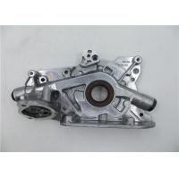 Buy cheap Aluminum Oil Pump Engine Spare Part For Chevrolet American Cars OEM 92067383 from wholesalers