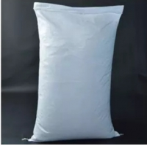 CAS 349-88-2 4-Fluorobenzenesulfonyl Chloride 99 % Manufactures