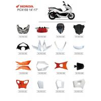 Buy cheap HONDA PCX150 motorcycle lamps and accessories with high quality and good quality from wholesalers