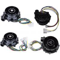Brushless DC Motor Control Waterproof Blower Fan For Air Pump / Cooling Equipment,CPAP breathing machine Manufactures