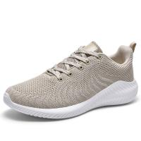 High Durability Durable Tennis Shoes Shock Absorption OEM ODM Supported Manufactures