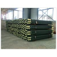 Studded T-Post(USA Type) Manufactures