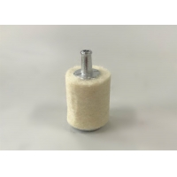 Back Pack Bloers Strimmer Tillotson Chainsaw Fuel Filter Manufactures