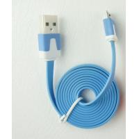 USB data cable for micro smartphone  CC-003B Manufactures