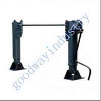 Buy cheap Truck Landing Gears (gear Legs) from wholesalers