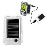 ABS 0.4W 6V Solar emergency chargers for MP3 / MP4 / Mobile phone Manufactures