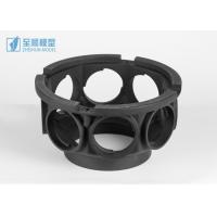 High Precision SLA 3D Printing Service For Electric Equipment , Auto Industry Manufactures