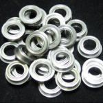 minilab spare parts H0011039 mini lab necessities Manufactures