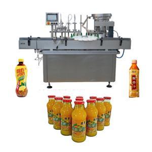Buy cheap JB-YG4 bottle drink water bottling machine line, olive oil filling machine for from wholesalers