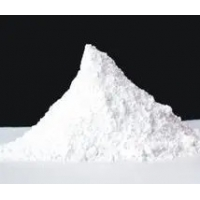 White 95% Calcium Oxide Quicklime Unslaked Lime 1305-78-8 Manufactures