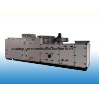 Low Temperature Industrial Desiccant Dehumidifier Manufactures