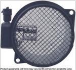 5wk9650 Buick Maf Sensor 2005 / 2006 Cadillac Sts Mass Air Flow Sensor74-10109 Manufactures