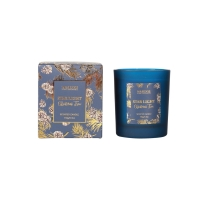 Starlight Christmas 155G Luxury Aroma Scented Candle Manufactures
