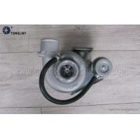 TB0227 Diesel Turbocharger 466856-5003, 466856-0002, 466856-0004, 466856-0005 For Fiat Punto TDS Engine Manufactures