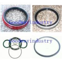 Buy cheap Oil Seal (car) from wholesalers