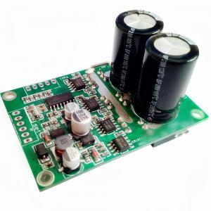 12V,24V,36V,5A,10A,15A  700W brushless DC motor driver,Hall sensor,brushless DC motor speed controller Manufactures