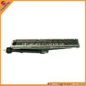 China Gas Room Heater HD101 on sale