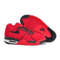 Air Flight 89 women Shoe high quality low price Manufactures