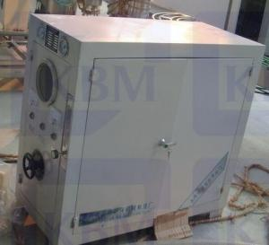 O3 Ozone Sterilizer Water Treatment Systems Manufactures