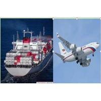 China RELIABLE INTERNATIONAL SHIPPING AGENTS SERVICE IN NINGBO CHINA TO WORLDWIDE on sale