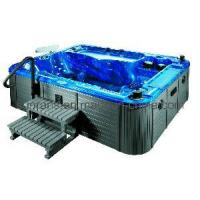 Competive Whirlpool SPA (SR871) Manufactures