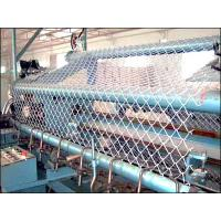 Chain Link Fence,Chain Mesh Fence Manufactures