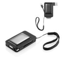 4V, 242mA Mini Solar Charger BSK-SP12090B for solar sound recorders Manufactures