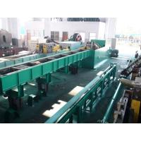 Buy cheap Cold Rolling Machine for Seamless Pipe Making, LD60 Three Roller Rolling Mill from wholesalers