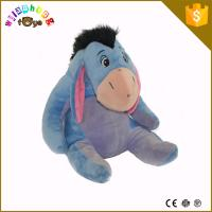 China toys for children baby plush toys wholesale plush toys on sale