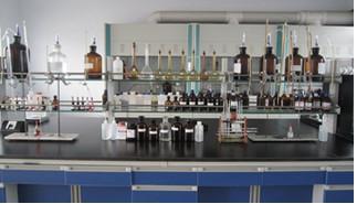 Xinxiang Jincheng Pharmaceutical Chemical Co., Ltd.
