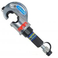 CYO-410H CYO-430H remote control style hydraulic crimping tool Manufactures