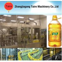 oil filling machine Manufactures