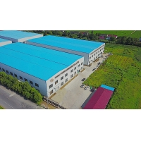 JiangSu T-shine Bakeware Co., LTD.