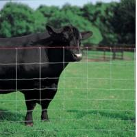 Ranch Fence Manufactures