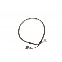 12V LED Strip 24AWG Jst Sm Connector Wire Harness Manufactures