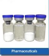 Purity 99% Min 4 Fluorobenzenesulfonyl Chloride Manufactures